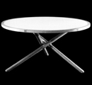 TRIPODE TABLE
